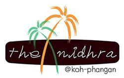 The Nidhra