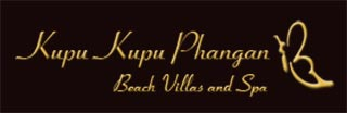 Kupu Kupu Beach Villas & Spa Koh Phangan