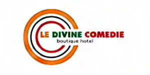Le Divine Comedie