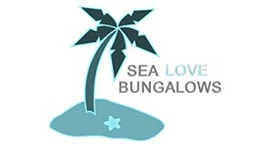 Sea Love Bungalows
