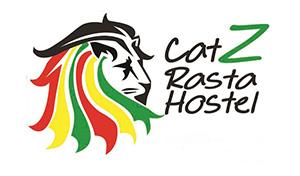 Catz Rasta Hostel