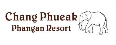 Chang Phueak Resort