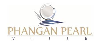 Phangan Pearl