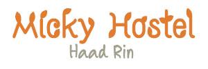 Micky Hostel