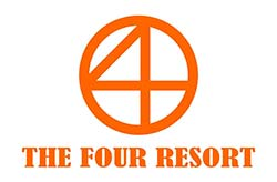 The Four Resort