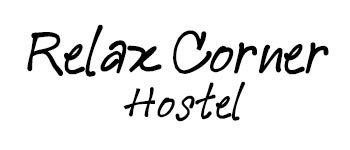 Relax Corner Hostel