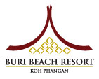 Buri Beach Resort (Sunset Beach Club Phangan)