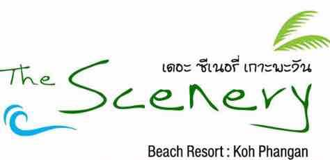 The Scenery Beach Resort