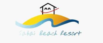 Sabai Beach Resort