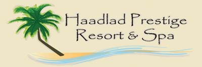 Haadlad Prestige Resort and Spa