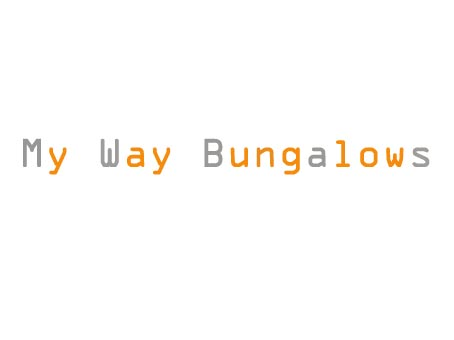 My Way Bungalows