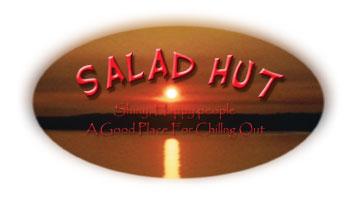 Salad Hut