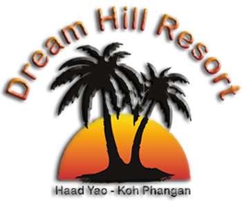Dream Hill Resort