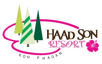 Haad Son Resort