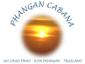 Phangan Cabana