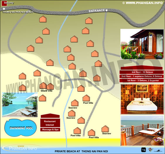 SANTHIYA RESORT AND SPA