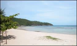 Had Mae Had Beach