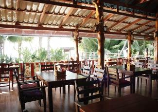 Wang Sai Restaurant