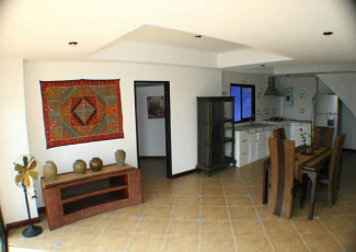 FAMILY VILLA WITH FULL AMENITIES