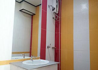 Superior - Bathroom