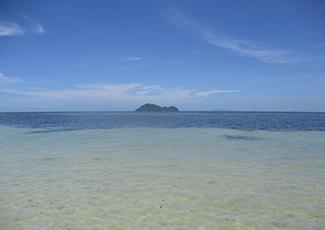 Beachview at Pimmada