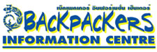 BACKPACKERS INFORMATION CENTRE