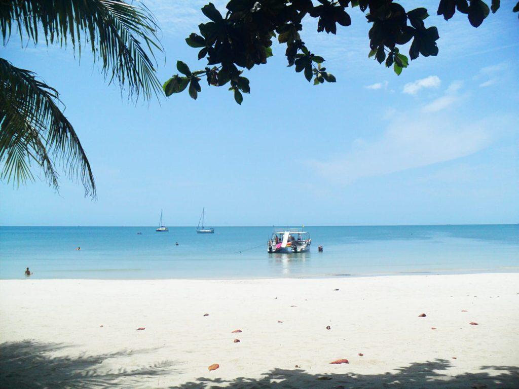 Dreamland Resort Beachfront